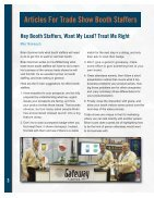 Better_Booth_Staffing_WP - Page 4