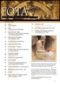 FOTA - Page 3