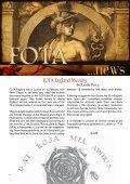 FOTA - Page 6