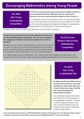 Alumni Newsletter - Page 4