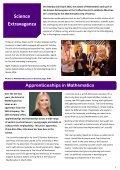 Alumni Newsletter - Page 5