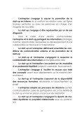 • L'alliance pour l'innovation ouverte • 1 - Page 4