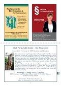 Frauentag 2016 - Seite 7