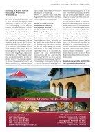 ALPGOLD | SOMMER 2016 - Seite 5