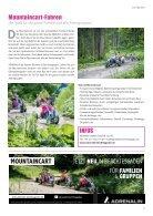 ALPGOLD | SOMMER 2016 - Seite 7
