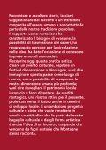 MONTAGNE RACCONTA - Page 2