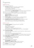 MONTAGNE RACCONTA - Page 3