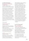 MONTAGNE RACCONTA - Page 7