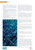 Solar PV - Page 4