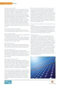 Solar PV - Page 5