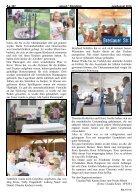 Nr_487_2016-Jul-Aug - Page 5