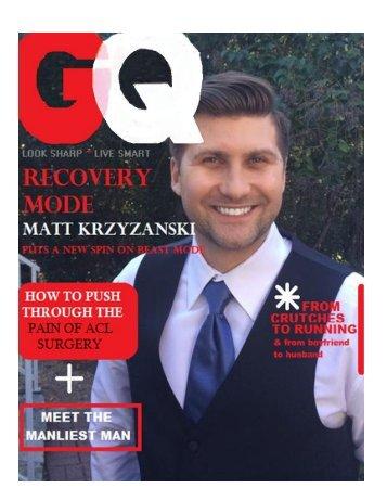 Matt Anniversay Gift.docx