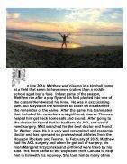 Matt Anniversay Gift.docx - Page 6