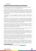 Estudi sobre l'impacte del bullying per lgtbifòbia a l'Institut Bellvitge - Page 6