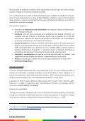 Estudi sobre l'impacte del bullying per lgtbifòbia a l'Institut Bellvitge - Page 7