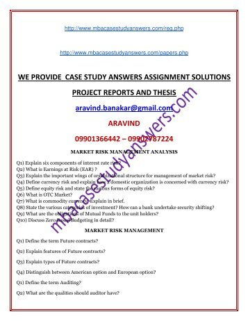 iibm managerial economics semester 1 questions and answers Register free to download files | file name : question and answer managerial economics semester 1 pdf reading habit will always lead people not to satisfied reading a book.