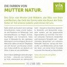 VitaColor Informations-Broschüre - Seite 3