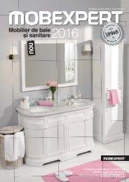 Mobexpert-catalog-mobilier-baie-si-obiecte-sanitare-2016