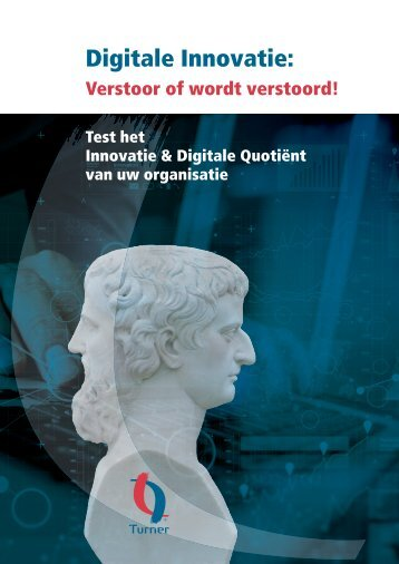 Digitale Innovatie