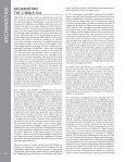 NARRATIVES - Page 2