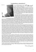FOTA - Page 5