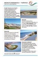 spanisch-klein - Page 3