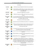 Les dessous de l'affaire Volkswagen - Page 4