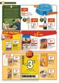 PROMOTIONS CHOC - Page 2