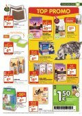 PROMOTIONS CHOC - Page 3