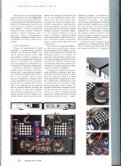 Untitled - Gryphon Audio Designs - Page 3