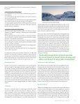 BIOSAFETY - Page 5