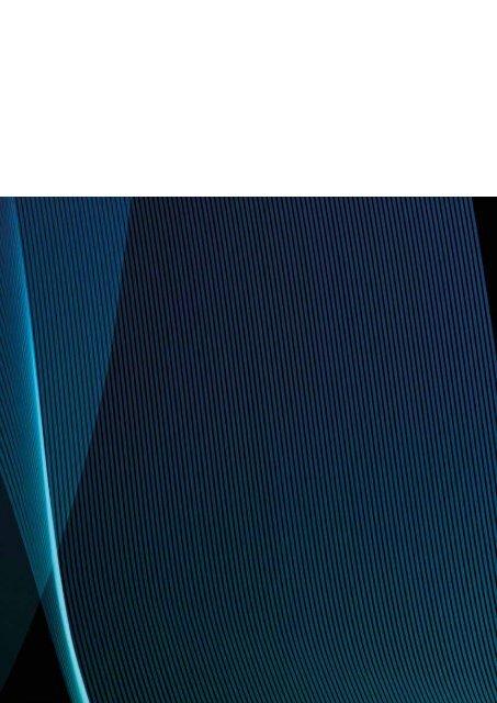 ITV Katalog 2016 2017 neutral_v01