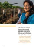 EMPOWERING WOMEN BROADENING HORIZONS - Page 6