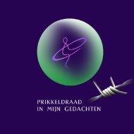 prikkel-2014