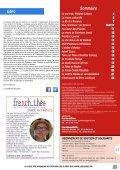 GRATUIT - Page 3