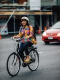 THE AUCKLAND CYCLING ACCOUNT - Page 5