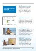 Breiter Dialog zum Klimaschutzplan 2050 - Seite 3