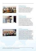 Breiter Dialog zum Klimaschutzplan 2050 - Seite 4