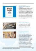 Breiter Dialog zum Klimaschutzplan 2050 - Seite 5