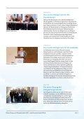 Breiter Dialog zum Klimaschutzplan 2050 - Seite 6