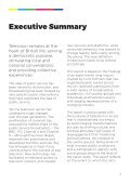 A FUTURE FOR PUBLIC SERVICE TELEVISION CONTENT AND PLATFORMS IN A DIGITAL WORLD - Page 3