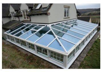 Greenway Home Improvements Ltd