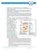 APUNTES EPITELIAL TEJIDO - Page 2