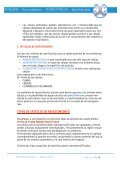APUNTES EPITELIAL TEJIDO - Page 3