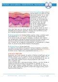 APUNTES EPITELIAL TEJIDO - Page 7