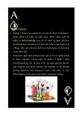 Norge Har Frihet i Gambling på Online Casino Nettsteder - Page 4