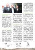 Jahresbericht 2015 - Seite 4