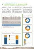Jahresbericht 2015 - Seite 6