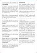 IJRICIT-01-004 PROGRESSIVE AND TRANSLUCENT USER INDIVIDUALITY - Page 2