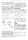IJRICIT-01-005 PSCSV - PATIENT SELF-DRIVEN MULTI-STAGE CONFIDENTIALITY SAFEGUARD SUPPORTIVE VERIFICATION SCHEME - Page 2